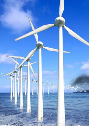 エネルギー問題に対する意見