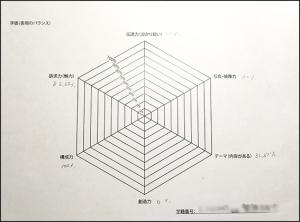 emh2-33