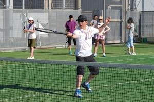 tennis23