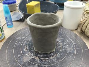 陶磁3-1