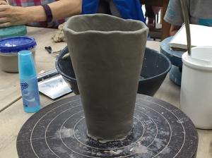 陶磁3-2