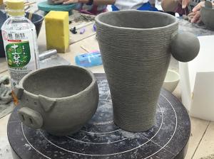 陶磁4-4