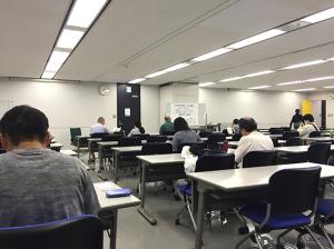 建築史、科目試験02